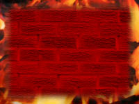 firewall - powerpoint backgrounds